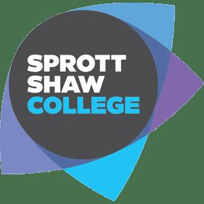 Sprott Shaw