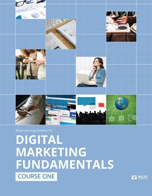 mujo-student-digital-marketing-fundamentals