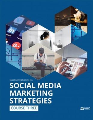 mujo-student-social-media-marketing-strategies
