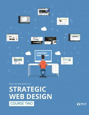 mujo-student-strategic-web-design