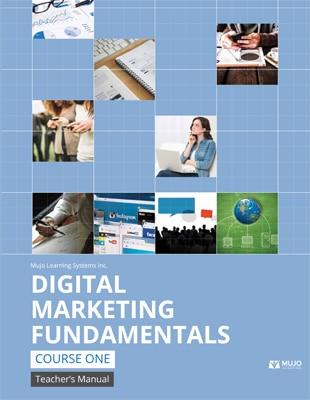 mujo-digital-marketing-fundamentals