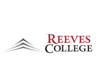 reeves-college