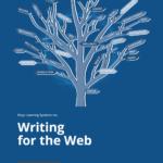 Writing For the Web Textbook (Teacher Edition)