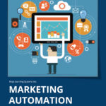 Marketing Automation (Student Edition) Coming Fall 2020
