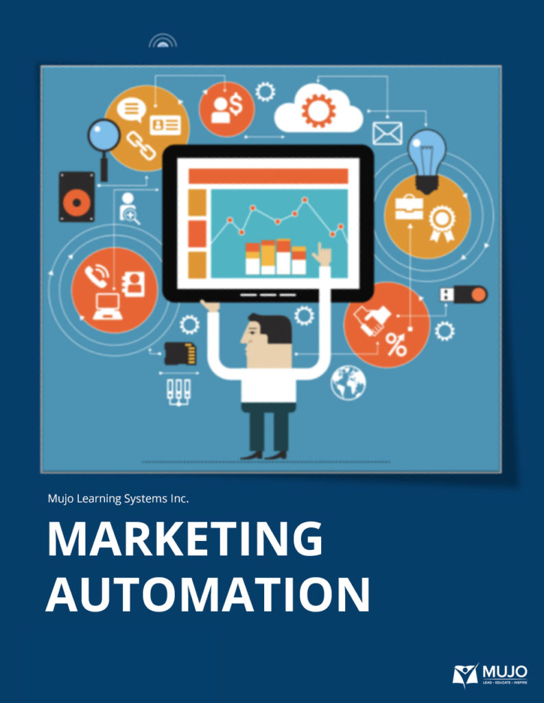 marketing-automation-cover