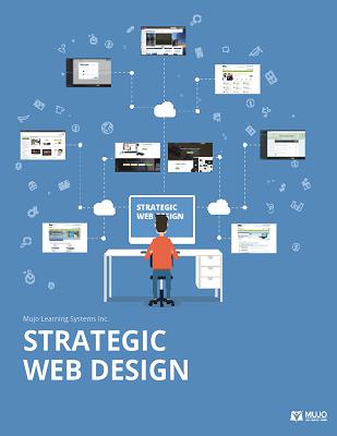 SWD-SM web