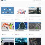 Online Resources - Instructor Portal