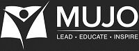 Mujo Logo